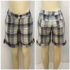 Sherry Taylor Sportswear